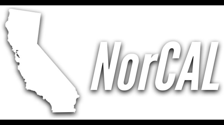 norcal-word