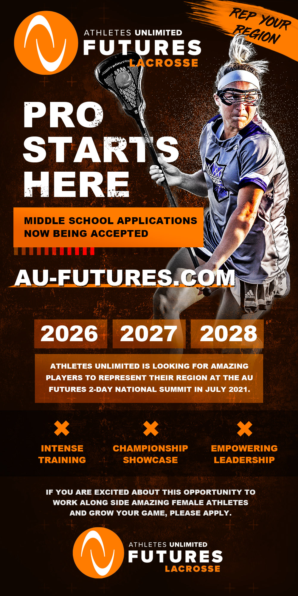AU-Futures-MS-full