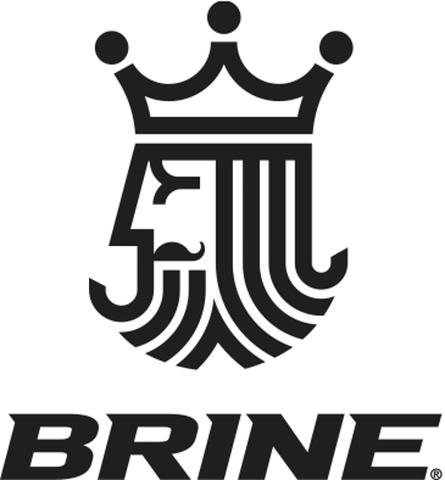 Brine_Logo_medium
