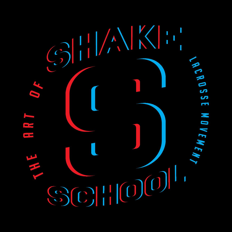 Shake-School-Final-Logo-Main-Ver1.2