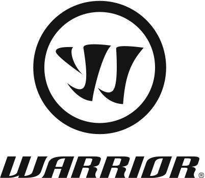 warrior-lacrosse-logo-warrior-logo-b9a3