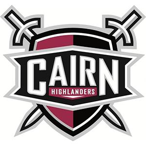 657_cairn_university