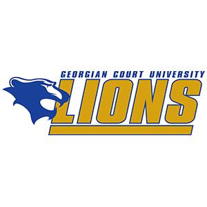 Georgian Court University