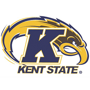 Kent State University at Kent