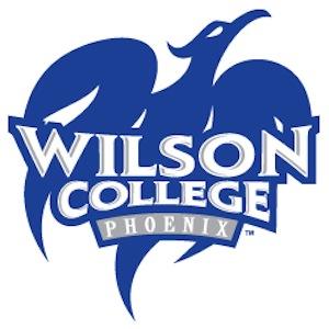 Wilson College