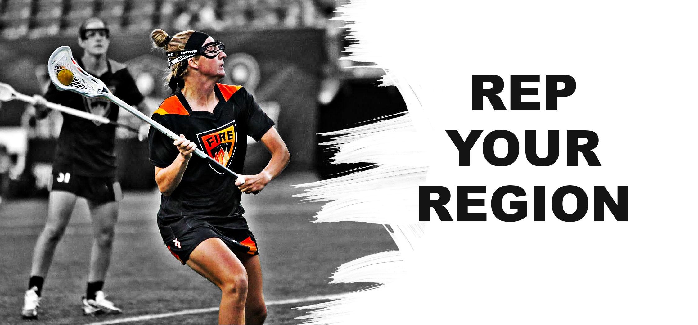 rep-your-region