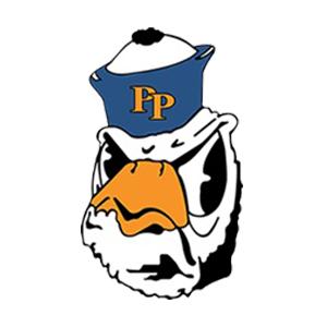 Pomona Pitzer College